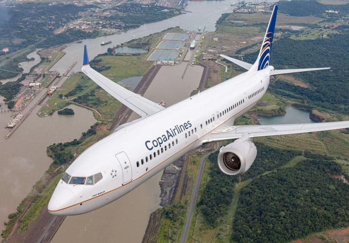 How Copa Airlines uses crew pairing as an operational and strategic planning tool