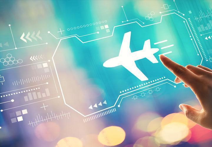 Artificial Intelligence (AI) and Automation in Modern Airline Contact Center