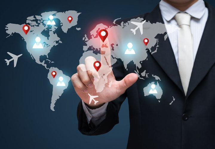 Simplifying Personalization for the Travel and Hospitality Industry