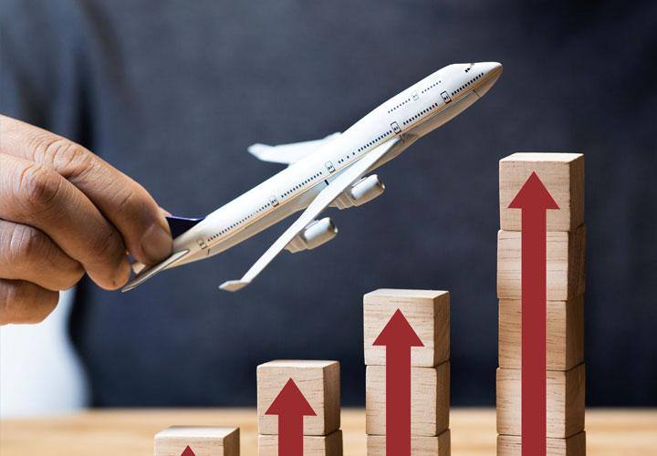 Digital Transformation of Airline Revenue Accounting System through an Intelligent Data Hub