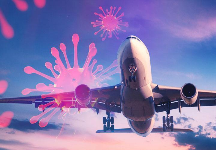 Driving revenue amid COVID-19: How can airlines survive the new normal?