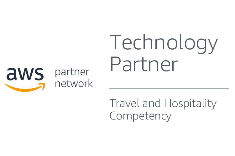 IBS Software Achieves AWS Travel and Hospitality Competency Status